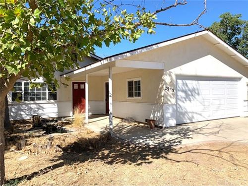 Photo of 2985 Geneseo Road, Paso Robles, CA 93446 (MLS # NS20196984)