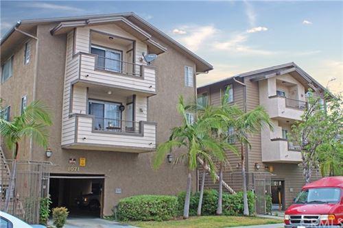 Photo of 1075 Junipero Avenue, Long Beach, CA 90804 (MLS # OC20003984)