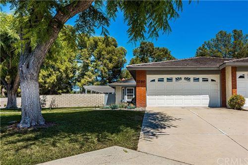 Tiny photo for 3750 Forest Avenue, Yorba Linda, CA 92886 (MLS # PW20132984)
