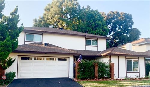 Photo of 1429 Bryan Avenue, Tustin, CA 92780 (MLS # SR20220984)
