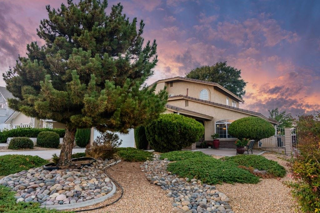 17790 Granada Drive, Victorville, CA 92395 - MLS#: 539984