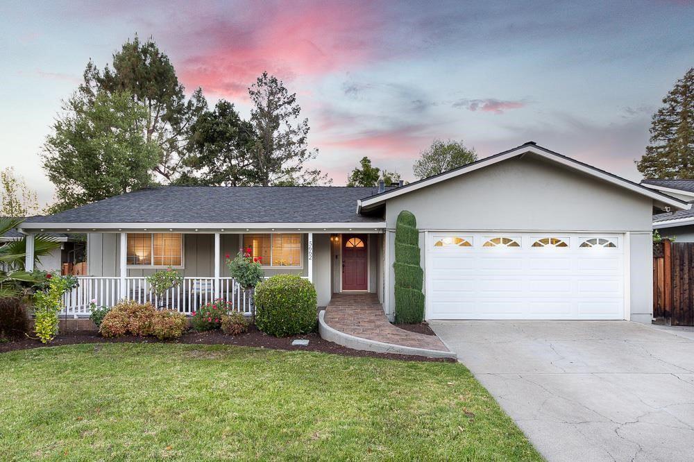 5662 Prospect Road, San Jose, CA 95129 - #: ML81853984
