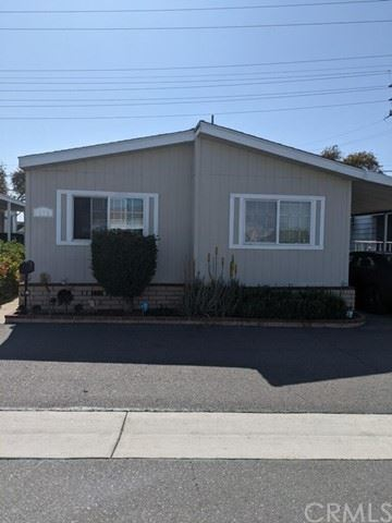 Photo of 10800 Dale Avenue #715, Stanton, CA 90680 (MLS # OC21097984)