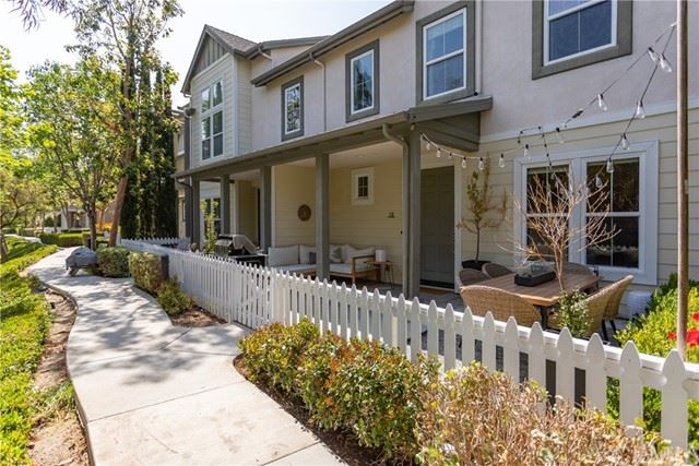 18 Passaflora Lane, Ladera Ranch, CA 92694 - MLS#: OC21103984