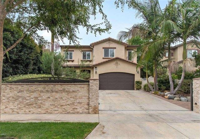 3733 Mckenzie Avenue, Los Angeles, CA 90032 - MLS#: P1-1984