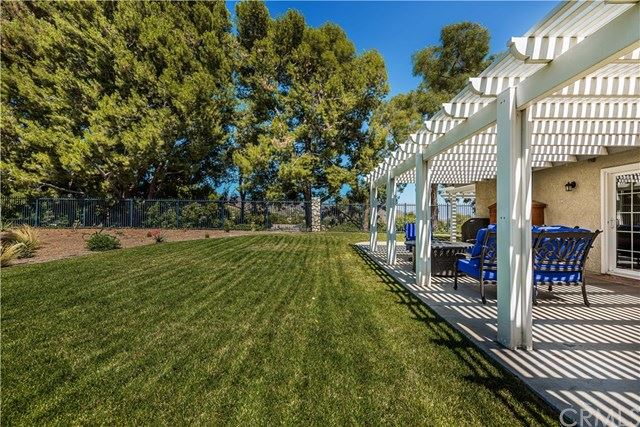 Photo for 3750 Forest Avenue, Yorba Linda, CA 92886 (MLS # PW20132984)