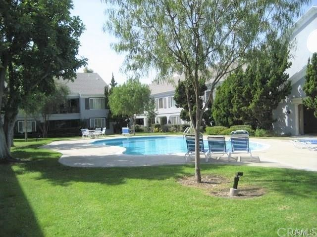 1541 S Pomona Avenue #A39, Fullerton, CA 92832 - MLS#: PW20257984