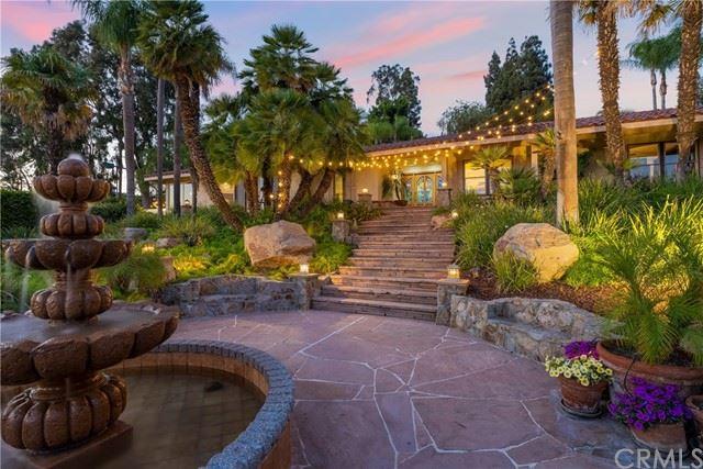 444 S Cooks Corner, Anaheim, CA 92808 - MLS#: PW21129984