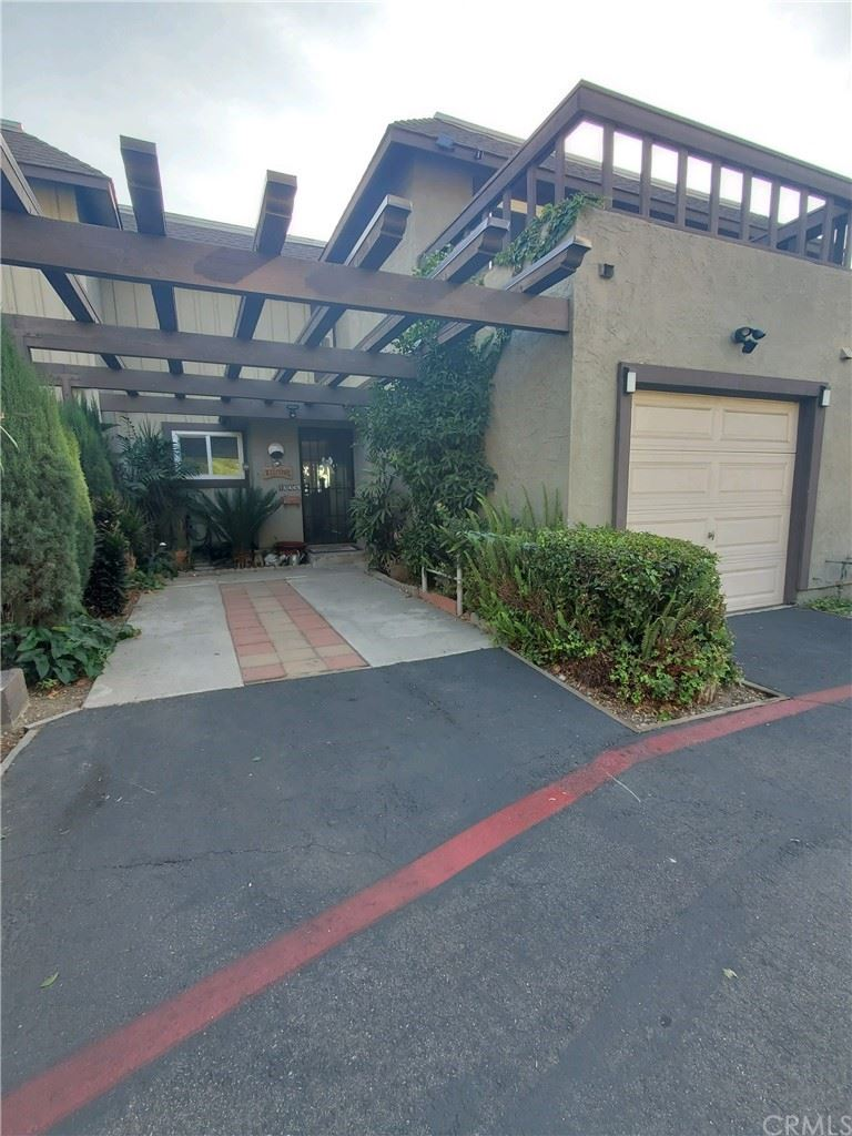 16449 Main Street, La Puente, CA 91744 - MLS#: PW21215984