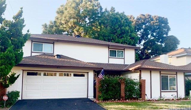 1429 Bryan Avenue, Tustin, CA 92780 - MLS#: SR20220984
