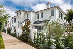 Photo of 200 Via Cordova, Newport Beach, CA 92663 (MLS # NP19168985)