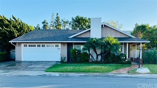 Photo of 949 Dahlia Avenue, Costa Mesa, CA 92626 (MLS # NP20239985)