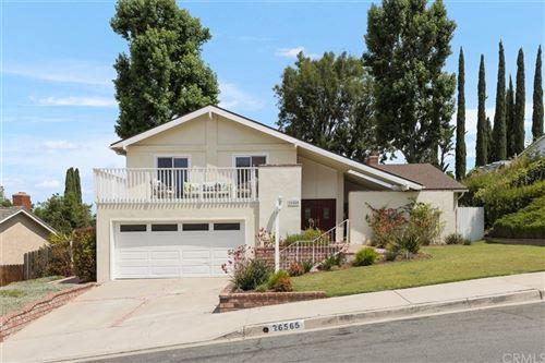 Photo of 26565 Espalter Drive, Mission Viejo, CA 92691 (MLS # OC21162985)