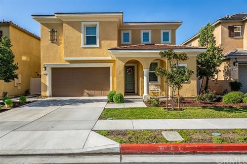 Photo of 517 S Trident Street, Anaheim, CA 92804 (MLS # PW19278985)