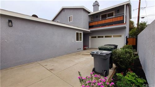 Tiny photo for 2827 Alberta Street, Torrance, CA 90501 (MLS # PW21221985)
