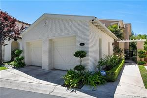 Photo of 26911 Pinehurst Drive, Valencia, CA 91355 (MLS # SR19198985)
