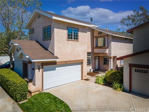 Photo of 16 Potomac, Irvine, CA 92620 (MLS # SW21069985)