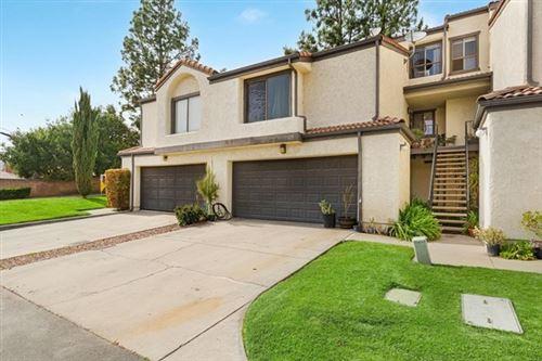 Photo of 125 Redwood Lane, Santa Paula, CA 93060 (MLS # V1-4985)