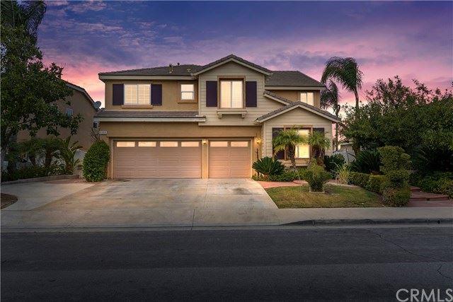 26550 Bonita Heights Avenue, Moreno Valley, CA 92555 - MLS#: IV20153985