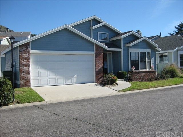 13691 Gavina Avenue #638, Sylmar, CA 91342 - MLS#: SR20081985