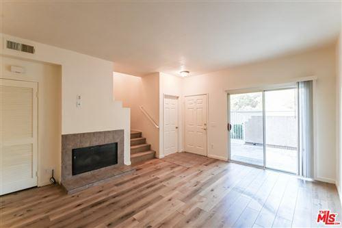 Tiny photo for 25516 Schubert Circle #132, Stevenson Ranch, CA 91381 (MLS # 21760986)