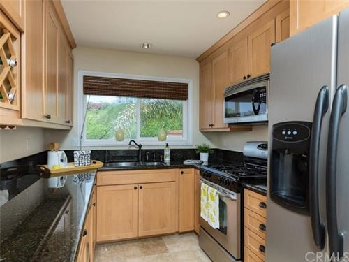 Tiny photo for 713 Calle Camisa, San Clemente, CA 92673 (MLS # OC20153986)