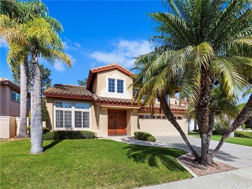 Photo of 26571 Domingo Drive, Mission Viejo, CA 92692 (MLS # OC20202986)