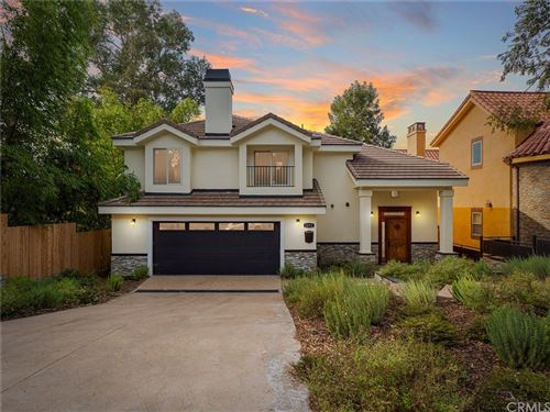 Photo of 1213 Frances Avenue, Fullerton, CA 92831 (MLS # OC21001986)