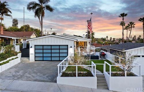 Photo of 116 Avenida Dolores, San Clemente, CA 92672 (MLS # OC21041986)