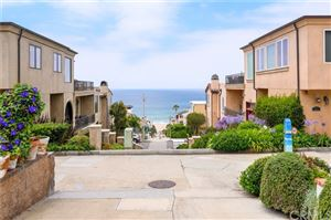 Photo of 3201 Alma Avenue, Manhattan Beach, CA 90266 (MLS # SB19163986)