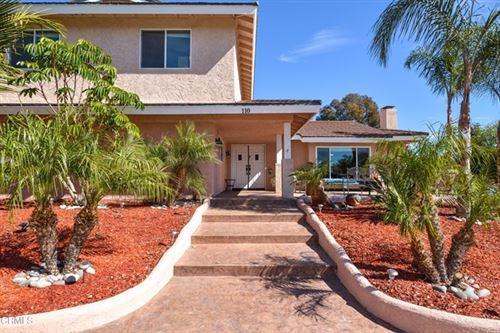 Photo of 110 Tuolumne Avenue, Ventura, CA 93004 (MLS # V1-4986)