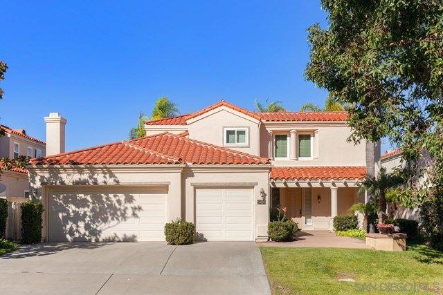 5437 Vista Del Dios, San Diego, CA 92130 - MLS#: 200051986