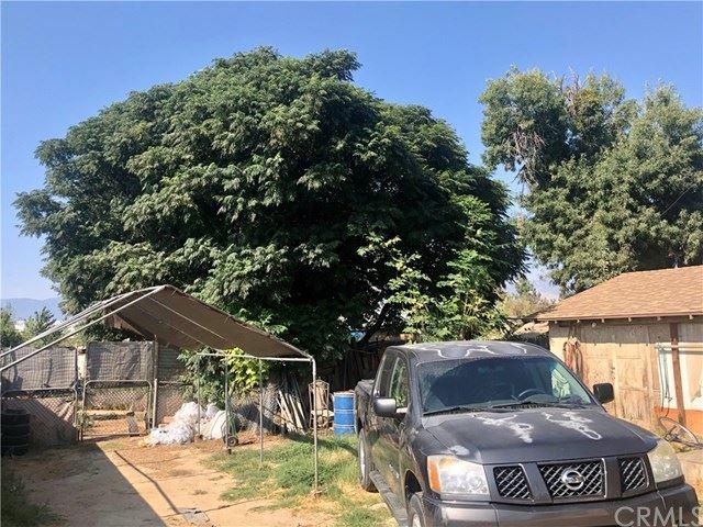 1264 Hardt Street, San Bernardino, CA 92408 - MLS#: EV20191986