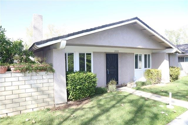 25212 Lawton Avenue, Loma Linda, CA 92354 - #: EV21065986
