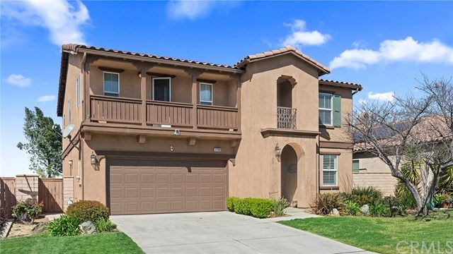 17743 Corte Soledad, Moreno Valley, CA 92551 - #: IG21059986