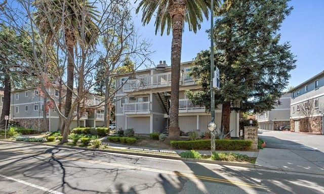 856 Apricot Avenue #A, Campbell, CA 95008 - #: ML81833986
