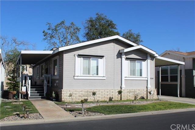 7700 Lampson Avenue #130, Garden Grove, CA 92841 - MLS#: NP21060986