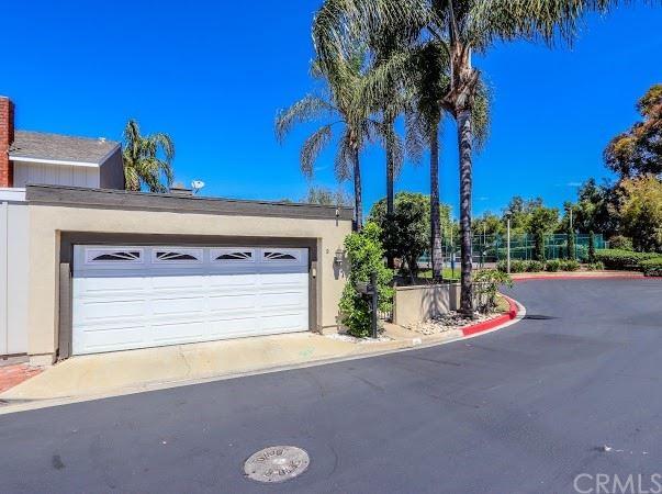 9 Bird Wing, Irvine, CA 92604 - MLS#: PW21097986