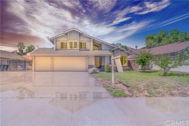 7549 Skyview Road, Riverside, CA 92509 - #: SW20126986