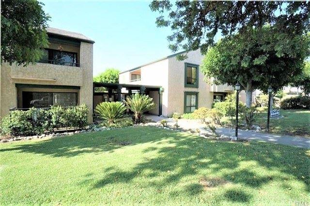 1126 Fairview Avenue #203, Arcadia, CA 91007 - #: WS20124986