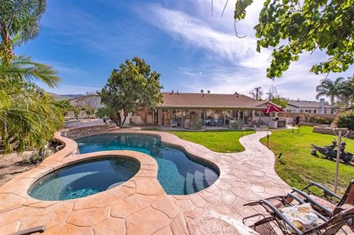 Photo of 1960 Glenview Ave, Simi Valley, CA 93063 (MLS # 210008987)