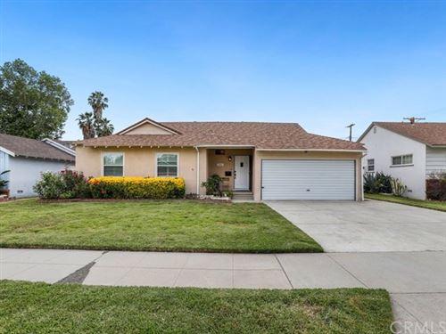 Photo of 7353 Delco Avenue, Winnetka, CA 91306 (MLS # BB20105987)