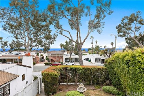 Photo of 432 N Coast #C, Laguna Beach, CA 92651 (MLS # LG21104987)