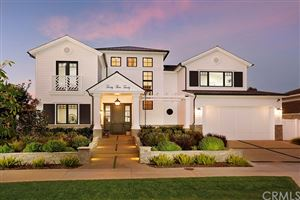 Photo of 2320 Port Aberdeen Place, Newport Beach, CA 92660 (MLS # NP19012987)