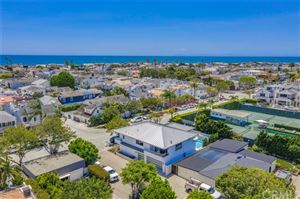 Tiny photo for 2020 E Balboa Boulevard, Newport Beach, CA 92661 (MLS # NP19107987)