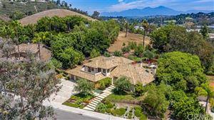 Tiny photo for 25941 Rapid Falls Road, Laguna Hills, CA 92653 (MLS # NP19185987)