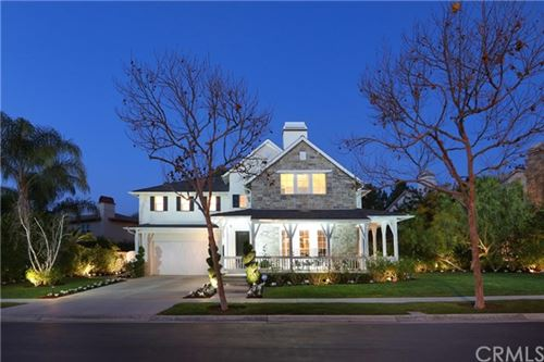 Photo of 26 Tranquility Place, Ladera Ranch, CA 92694 (MLS # OC20160987)