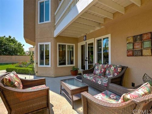 Tiny photo for 24482 Mandeville Drive, Laguna Hills, CA 92653 (MLS # OC20177987)
