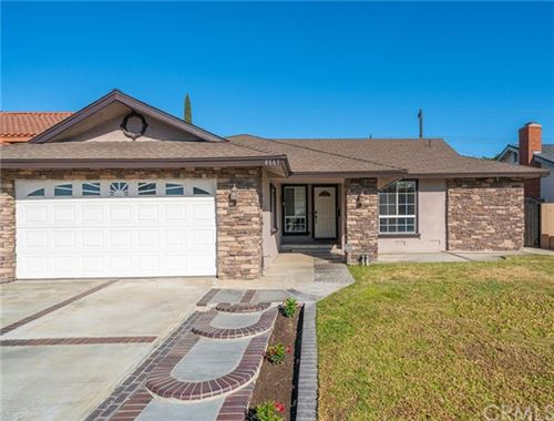 Photo of 4661 Newman Avenue, Cypress, CA 90630 (MLS # OC20248987)