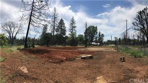 Photo of 3870 Neal Road, Paradise, CA 95969 (MLS # OR19147987)
